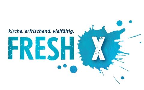 Slider Fresh X